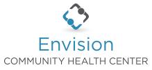 Virtual Community Health Center