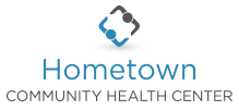 Virtual Community Health Center