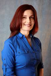 Monica Fernandez, MMS, PA-C Assistant Professor Virtual CHC Continuity and Educational Specialist