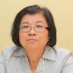 Case#8-Lisa-Wong-Lucas